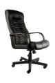 кресло офисное Atlant