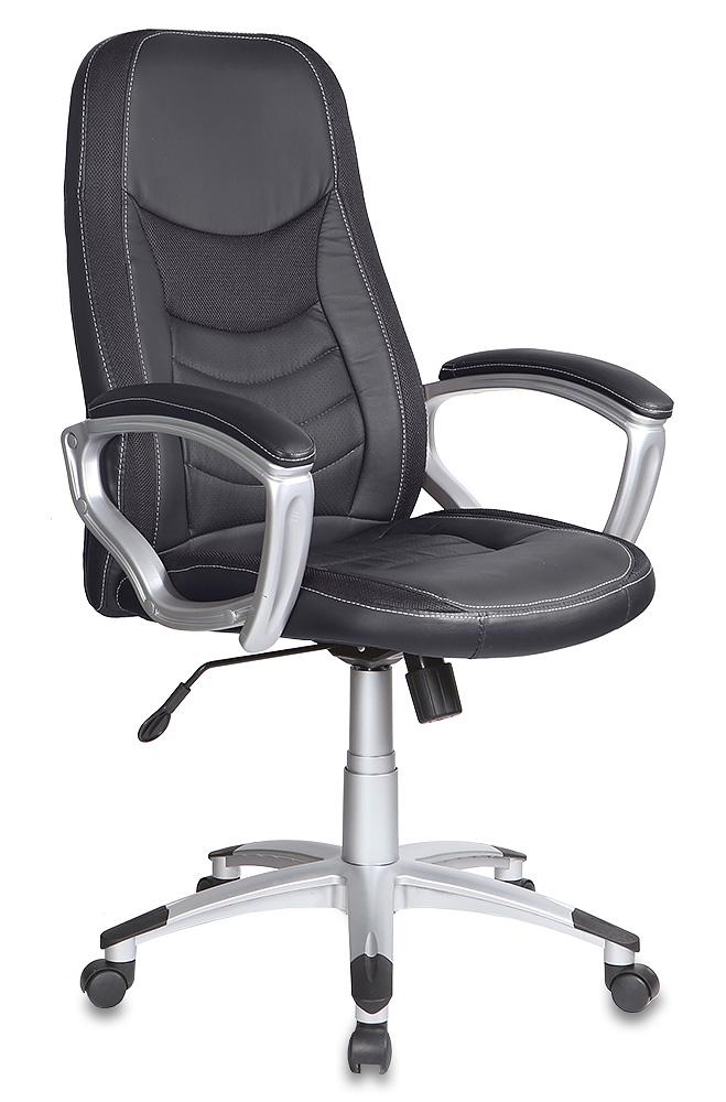 купить кресло офисное T-9910, Кресла руководителя