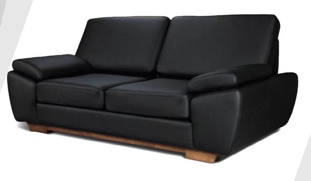 Диван Батлер - Офисные диваны