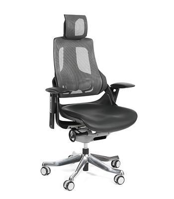 купить кресло офисное CH 270, Кресло руководителя