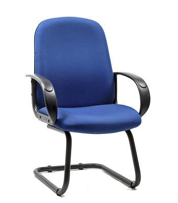 купить кресло офисное CH 279V, Конференц кресла