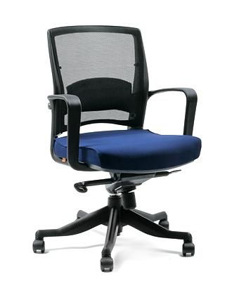 купить кресло офисное CH 284, Кресло оператора