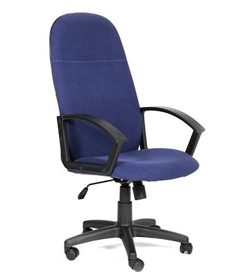 купить кресло офисное CH 289, Кресло руководителя