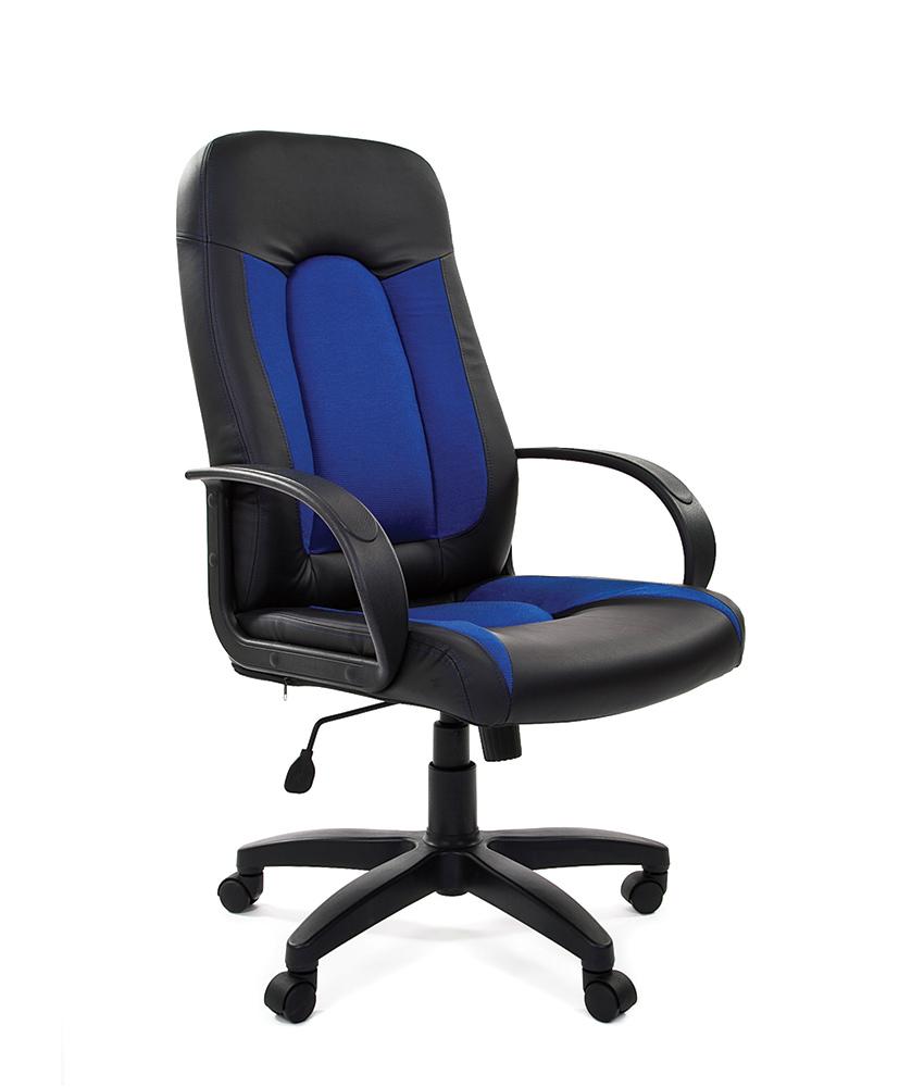 Кресло CHAIRMAN 429 /ткань С-11