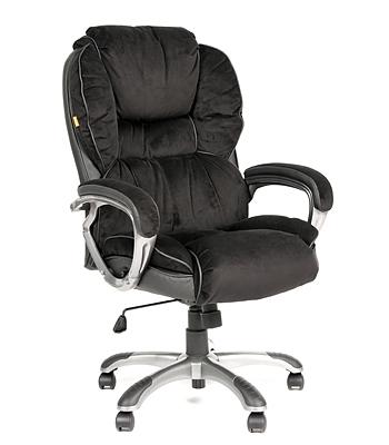 купить кресло офисное CH 434, Кресло руководителя