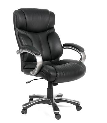 купить кресло офисное CH 435, Кресло руководителя