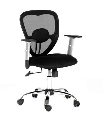 купить кресло офисное CH 451, Кресло оператора