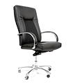 купить кресло офисное CH 650, Кресло руководителя