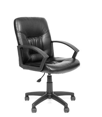 купить кресло офисное CH 651, Кресло оператора