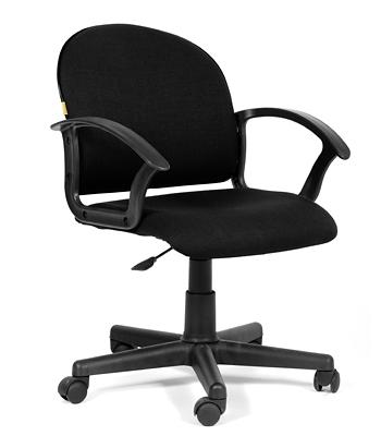 купить кресло офисное CH 665, Кресло оператора