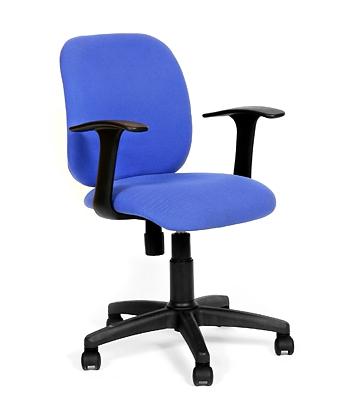 купить кресло офисное CH 670, Кресло оператора