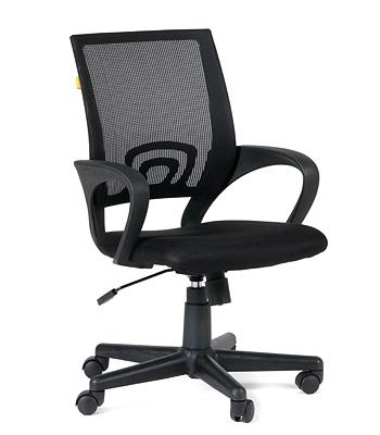 купить кресло офисное CH 696, Кресло оператора