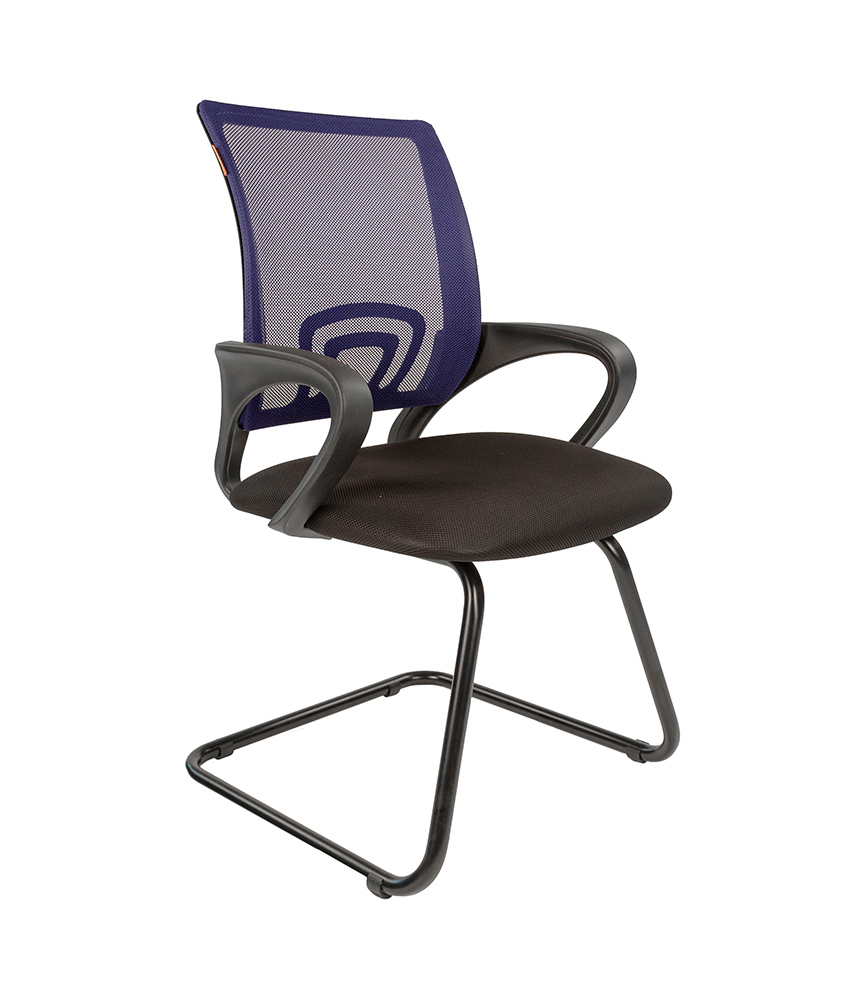 Кресло CHAIRMAN 696 V/ткань TW-05