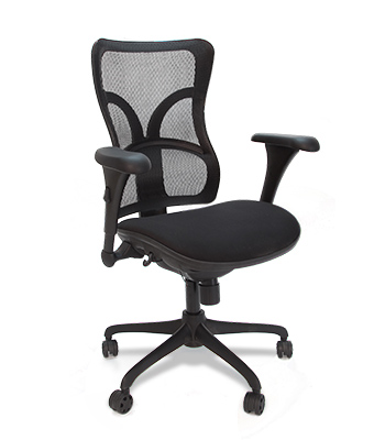 купить кресло офисное CH 730, Кресло руководителя