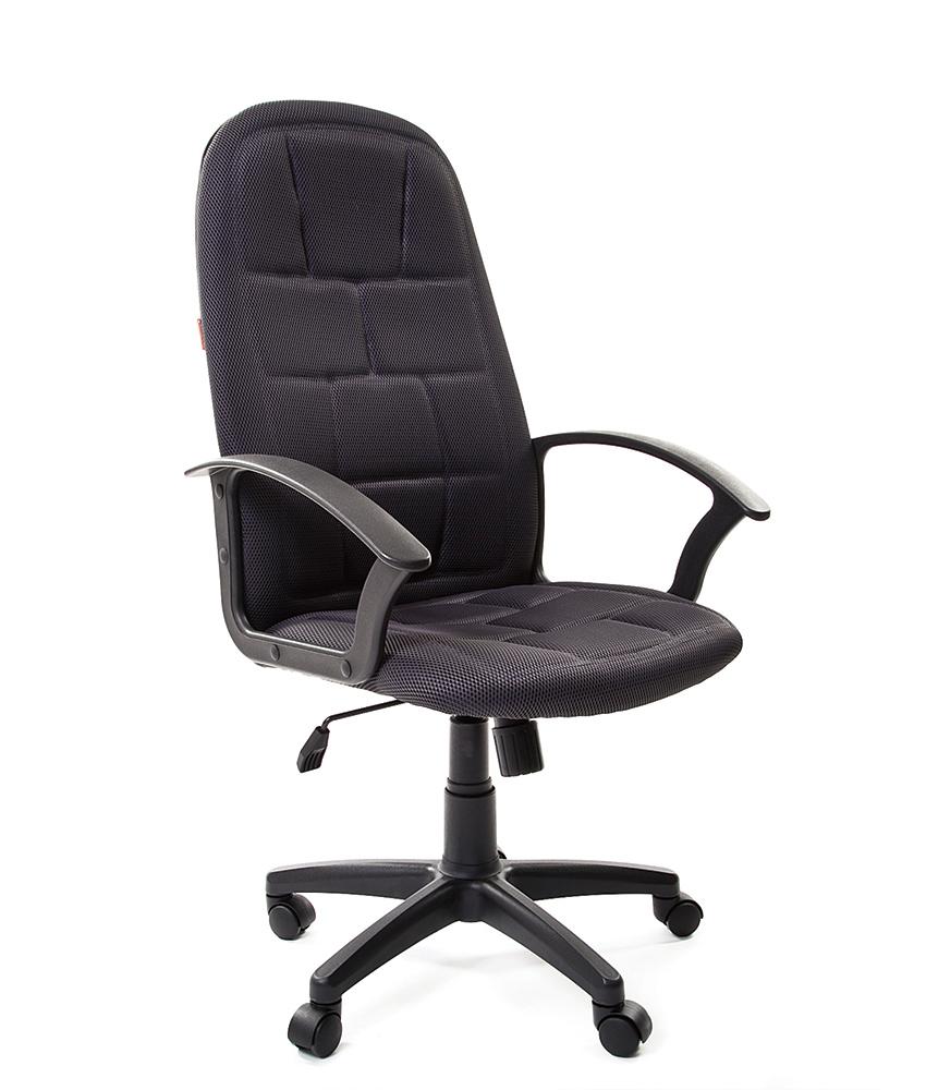 Кресло CHAIRMAN 737/ткань TW12