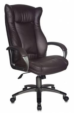купить кресло офисное CH-879Gold-Beige, Кресла руководителя