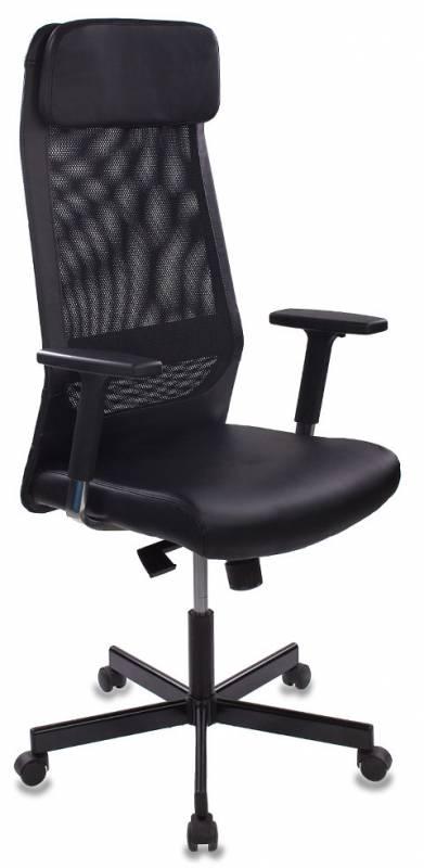 кресло T-995/black