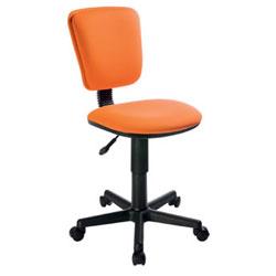 купить кресло офисное CH-204NX_26-29-1, Кресла оператора