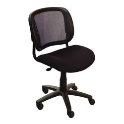 купить кресло офисное CH-297NX, Кресла оператора
