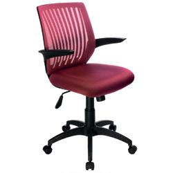 купить кресло офисное CH-497AXSN, Кресла оператора