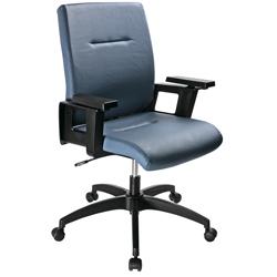 купить кресло офисное CH-560AXSN, Кресла оператора