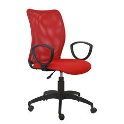 купить кресло офисное CH-599AXSN, Кресла оператора