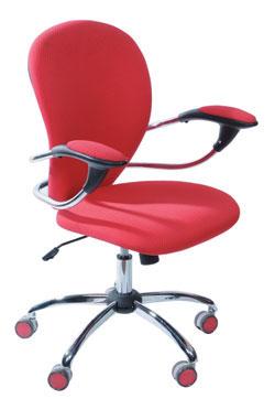 кресло офисное CH-661AXSN, Кресла оператора