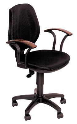 кресло офисное CH-725AXSN, Кресла оператора
