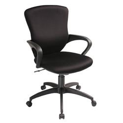 купить кресло офисное CH-818AXSN-Low, Кресла руководителя