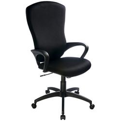 купить кресло офисное CH-818SAXSN, Кресла руководителя