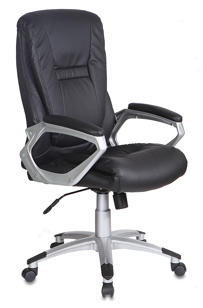 купить кресло офисное CH-875, Кресла руководителя