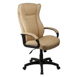 купить кресло офисное CH-879AXSN, Кресла руководителя
