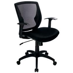 купить кресло офисное CH-897AXSN, Кресла оператора