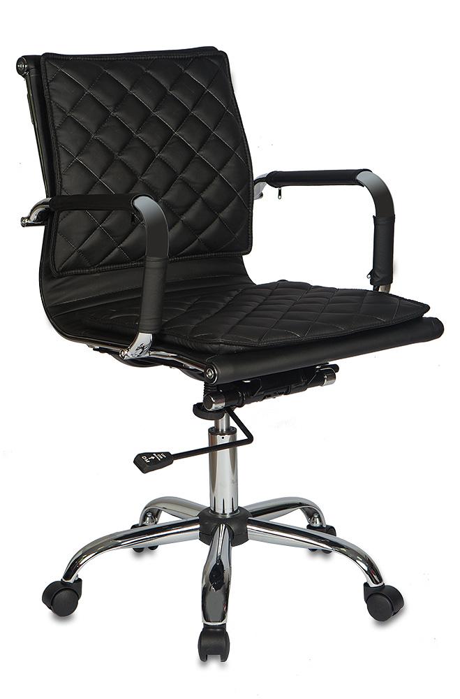 купить кресло офисное CH-991-Low, Кресла руководителя