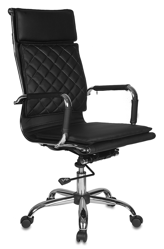 купить кресло офисное CH-991, Кресла руководителя