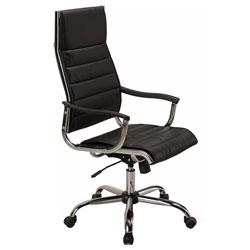 купить кресло офисное CH-994, Кресла руководителя