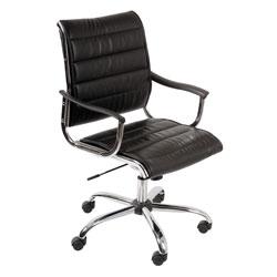 купить кресло офисное CH-994AXSN, Кресла руководителя