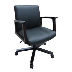 купить кресло офисное CH-995M-Low, Кресла руководителя