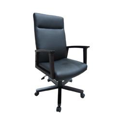 купить кресло офисное CH-995M_black, Кресла руководителя