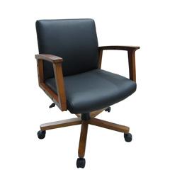 купить кресло офисное CH-995W-Low, Кресла руководителя