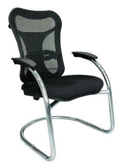 кресло офисное CH-999AV, Конференц кресла