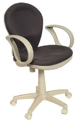 кресло офисное CH-B687AXSN, Кресла оператора