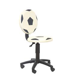 купить кресло офисное CH-Ball, Кресла оператора