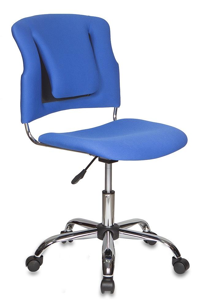 кресло офисное CH-H320SXN, Кресла оператора