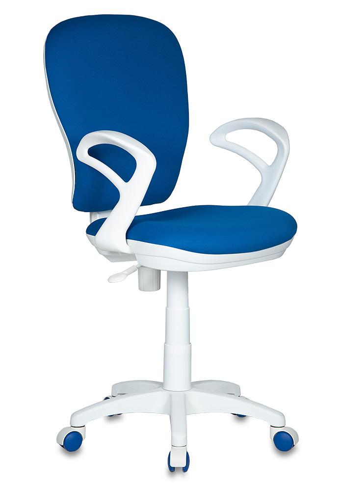 кресло офисное CH-W513, Кресла оператора