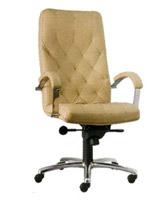 купить кресло офисное Cuba , Кресла руководителя