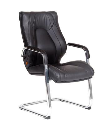 Кресло CHAIRMAN Fuga V