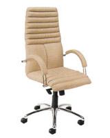 купить кресло офисное Galaxy , Кресла руководителя