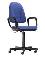 купить кресло офисное Grand, Кресла оператора