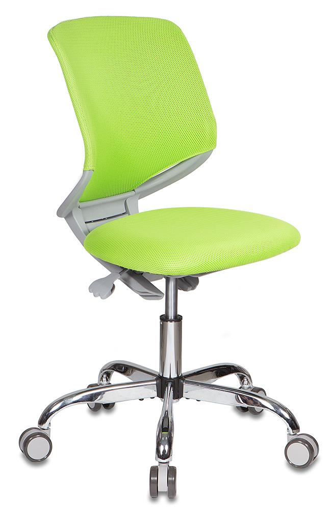 купить кресло детское KD-7, Кресла оператора